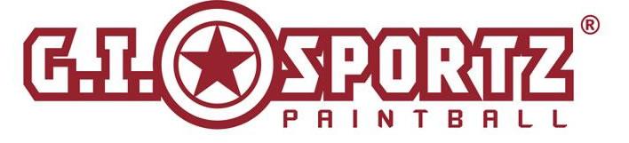GI Sportz Paintball Loaders