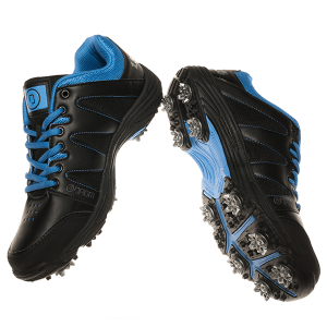DROM 1.5 Paintball Cleats