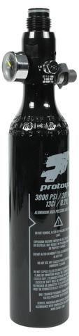 Protoyz 3000psi 13ci Air System