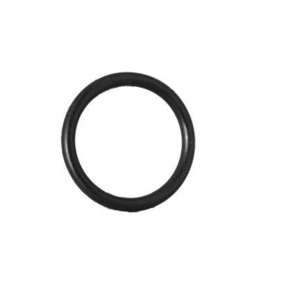 10460 - O RING- 011/70 BUNA