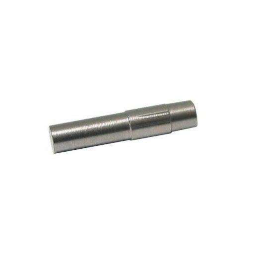 Ratchet Pin Long