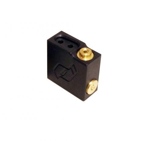 Deadlywind hAir 45 trigger valve - EMEK/EMF100