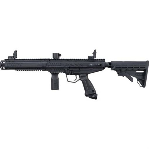 Tippmann Stormer Tactical