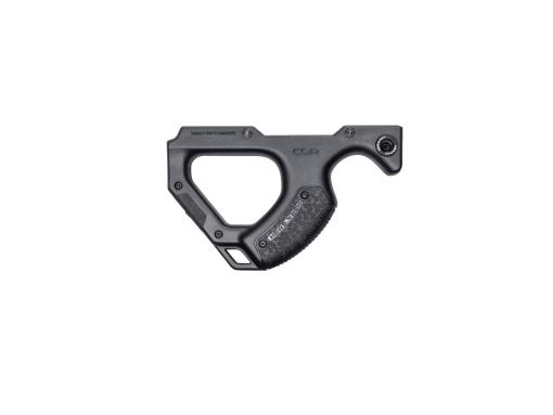 ASG Front Grip HERA CQR - Black