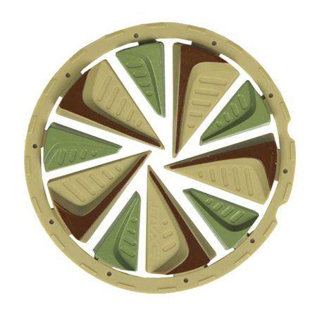 Exalt Rotor Fastfeed - Camo