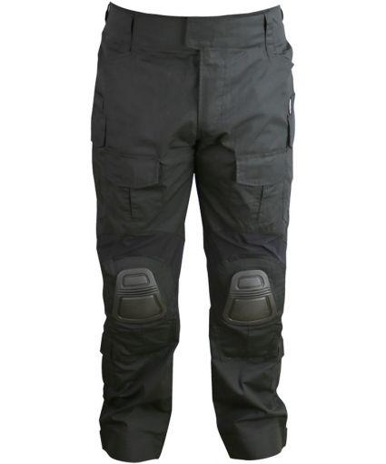 Kombat UK Special Ops Trouser Gen II -Black