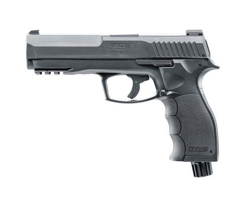 Umarex T4E HDP 50 cal Paintball Pistol - 7.5j