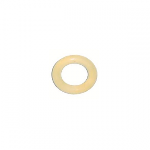 TA40017 - FT-12 - Gryphon Gas Line O-Ring