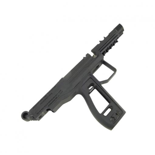TA45002 - FT-12 Bottom Receiver Standard