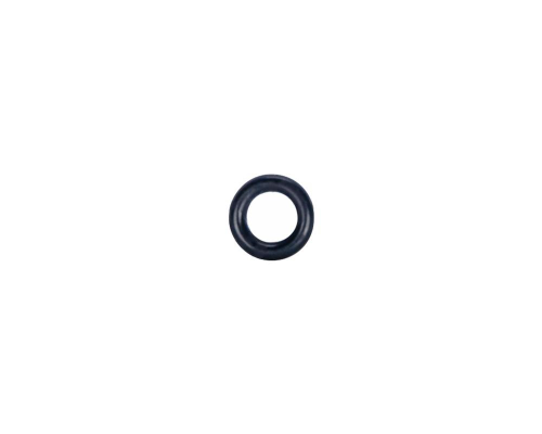 57608 - O RING- 010/70 BUNA