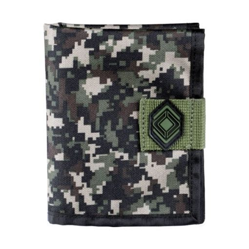 "Nxe Extraktion ""Chart"" Map Reader Pouch"