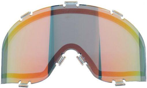 JT Spectra Lens Thermal Prizm 2.0 - Hi-Def