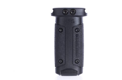 ASG HERA Arms HFG Grip - Black
