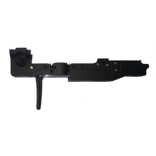 TA45101 - Ft-12 Trigger Box Complete Assembly