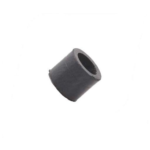 72695 - LP Hose Clamp Resurection