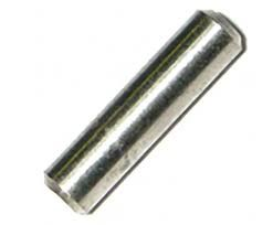 98-04A - Feed Elbow Pin