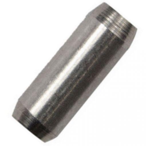98-19 - Return Slide Dowel Pin