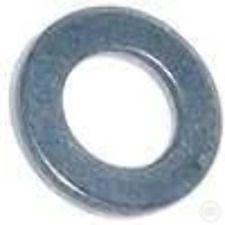 98-45 - Tippmann A5 Flat Washer Part Number 98-45