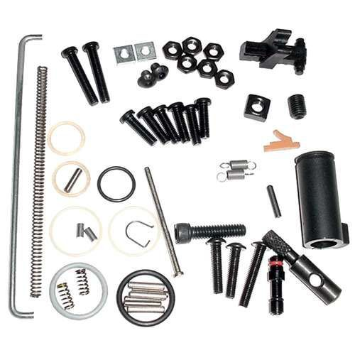 98 Deluxe Parts Kit -