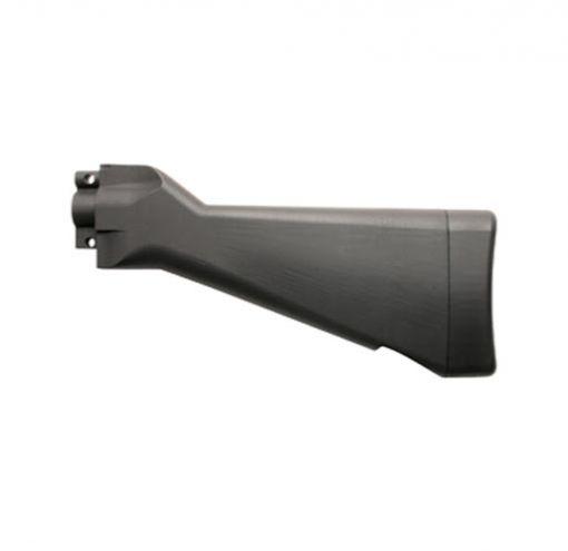 Tippmann A5 Commando Stock