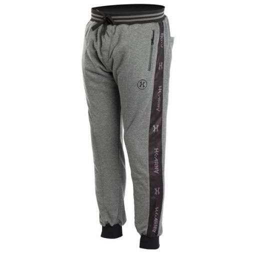 HK Ace Lounge - Track Jogger Pants