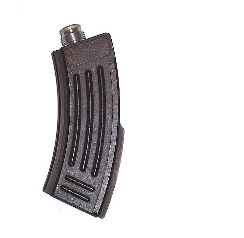 Uf A5 Ak Expansion Mag -