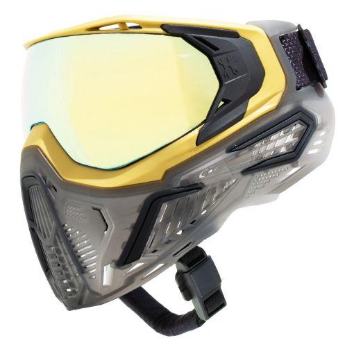 HK Army SLR Goggle - Alloy