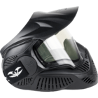 Valken MI-3 Goggle Thermal