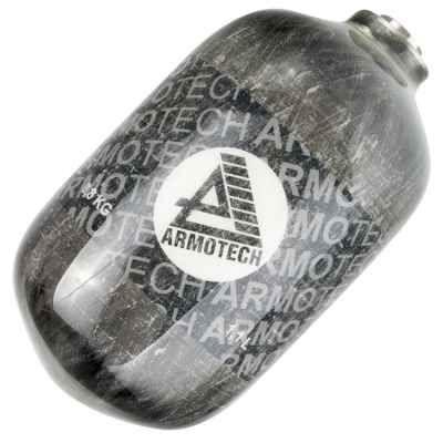 Armotech Core Air Tank 1.1l 4500psi