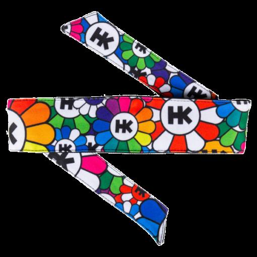 HK Headband - Hurakami