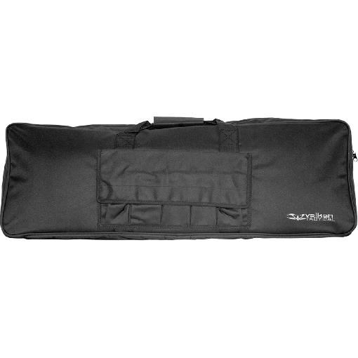 Valken V Tactical Single Rifle Soft-36 Gun Case-Black