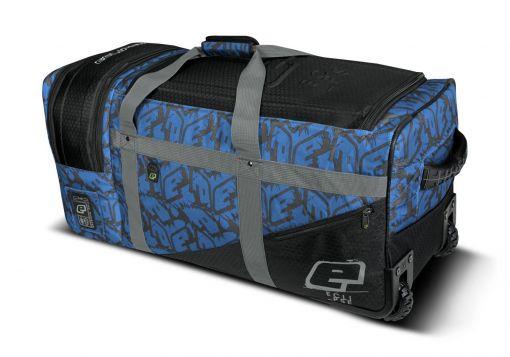 Eclipse GX2 Classic Bag - Fighter Sub Zero