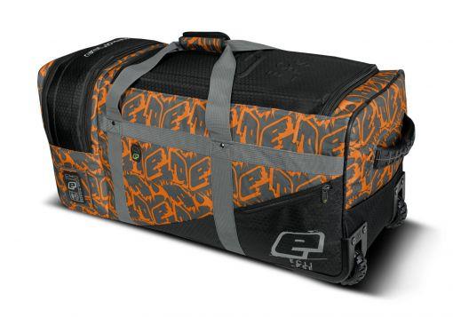 Eclipse GX2 Classic Bag - Fighter Orange