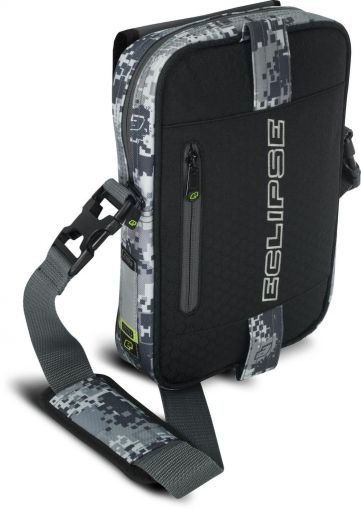 Eclipse GX2 Marker Pack - HDE Urban