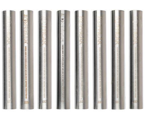 Single Stainless Steel Freak Insert