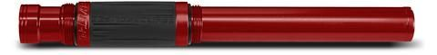 Eclipse Shaft FL Insert - Red