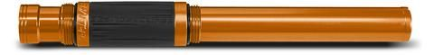 Eclipse Shaft FL Insert - Orange