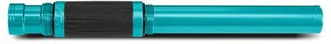 Eclipse Shaft FL Insert - Turquoise