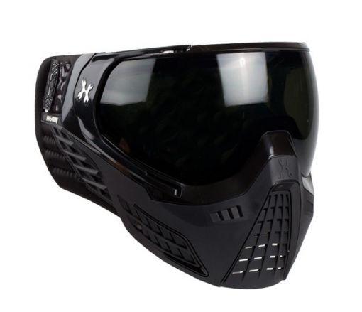 Hk Army KLR Goggle - Onyx