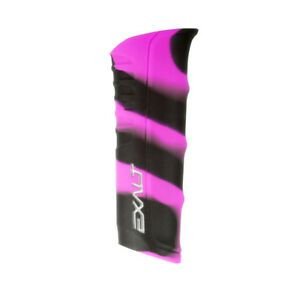 Exalt Shocker RSX Grip - Black/Pink
