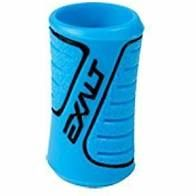 Exalt Regulator Grip - Blue