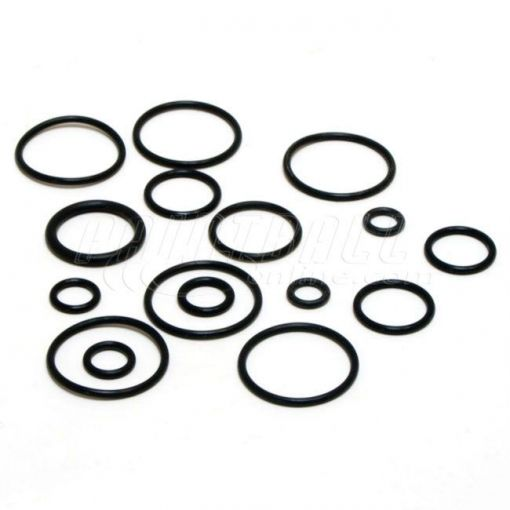 TechT Ion L7 O-Ring Kit -