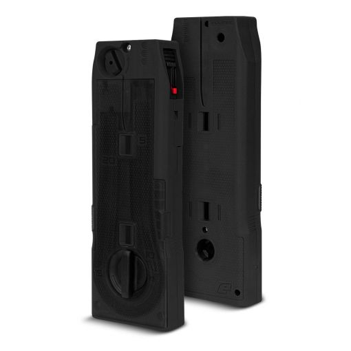 Eclipse CF20 Mag -Black