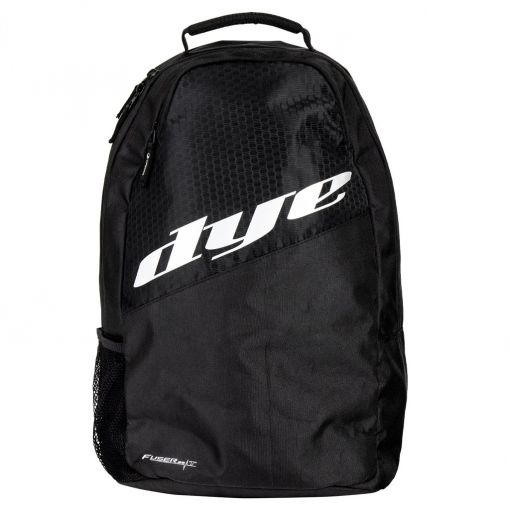 DYE Fuser Backpack