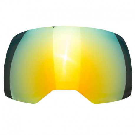 Empire EVS Thermal Lens - Fire Mirror