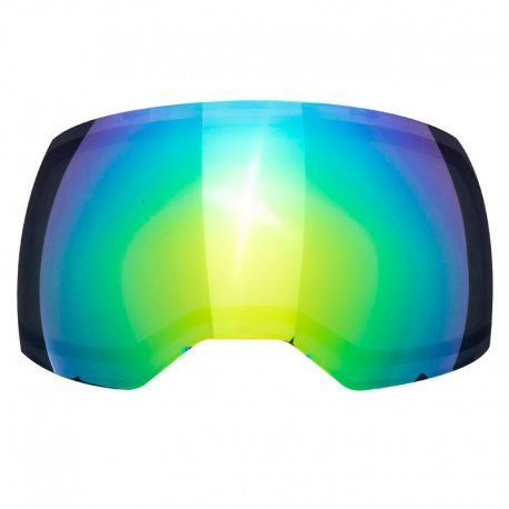 Empire EVS Thermal Lens - Green Mirror