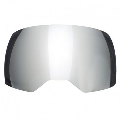 Empire EVS Thermal Lens - Mirror Silver