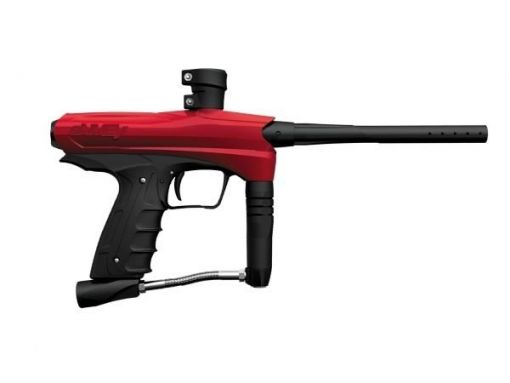 GOG eNMEy 50 cal - Racer Red