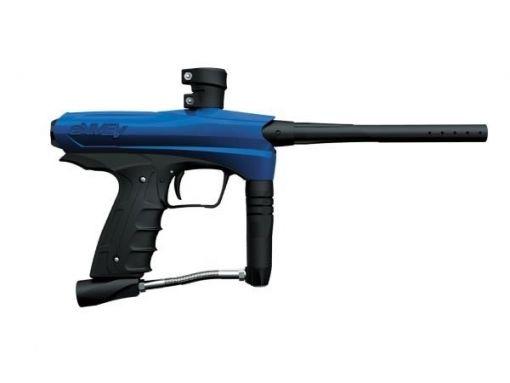 GOG eNMEy 50 cal - Razor Blue