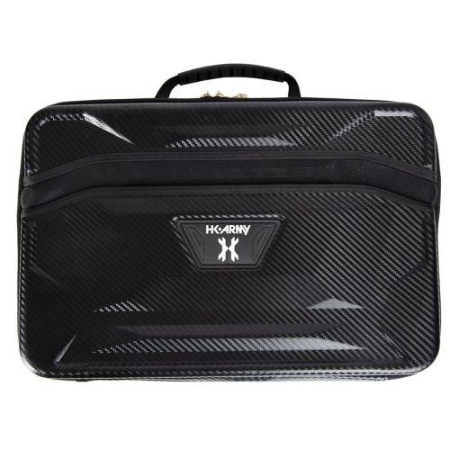 HK Army Marker Exo Marker Case - XL